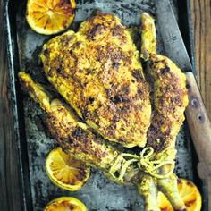 Transform 1 roast chicken into 3 meals - Independent.ie