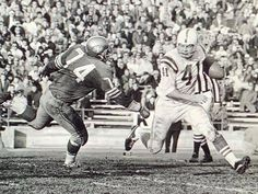 49ers Players, Baltimore Colts, Tough Guy, Running Back, Sport Football, Good Old, Nfl, Guys, Classic