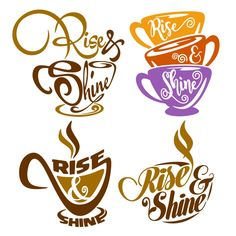 Coffee Pack Cuttable Design Cut File. Vector, Clipart, Digital Scrapbooking Download, Available in JPEG, PDF, EPS, DXF and SVG. Works with Cricut, Design Space, Cuts A Lot, Make the Cut!, Inkscape, CorelDraw, Adobe Illustrator, Silhouette Cameo, Brother ScanNCut and other software.