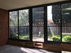 Outdoor blinds from Accolade® Weather Screens let you have the privacy you need when you want it. Accolade® Weather Screen offers a wide range of high-quality outdoor blinds, outdoor shades, and outdoor PVC blinds that not only give you the privacy you need, but the style and protection your house deserves.