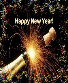 Happy New Year!HAPPY NEW YEAR TO YOU & YOURS! ......  Plus, Register for the RMR4 International.info Product Line Showcase Webinar Broadcast at:www.rmr4international.info/500_tasty_diabetic_recipes.htm    ......................................      Don't miss our webinar!❤........
