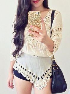 Cute Shirt!!!