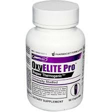 What Can You Take Now That This is Banned? Addrena is the best supplement like Oxy Elite Pro's original formula that actually works for energy and weight loss.