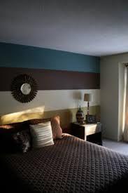 parete camera da letto strisce - Cerca con Google