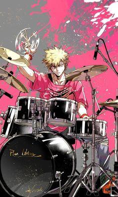 My Hero Academia Episodes, My Hero Academia Memes, Hero Academia Characters, My Hero Academia Manga, Boku No Hero Academia, Deku Anime, M Anime, Hot Anime Boy, Cute Anime Guys