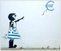 Dov'è finito il genio ellenico?