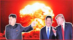 Latest News ⚓ Analysis U S Military Options in North Korea — From Bad to...