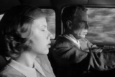 Crítica | O Homem que Não Estava Lá (2001)