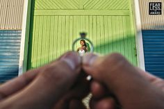 Hendra Lesmana of Cheese N Click Photography - Indonesia Wedding Photographers Wedding Images, On Your Wedding Day, Wedding Couples, Wedding Pictures, Wedding Things, Wedding Photography Checklist, Wedding Photography Poses, Photography Ideas, Lifestyle Photography