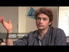 The hilarious trailer for Gary Shteyngart's new novel, SUPER SAD TRUE LOVE STORY with guest star James Franco, and others. Uploaded on Jul 7, 2010