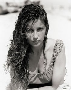 ✿ Laetitia Casta ✿ : Photo