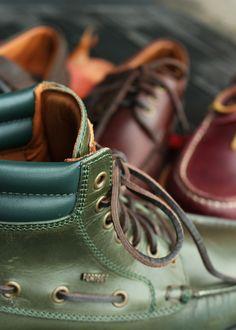 59 Melhores Ideias de Portside Shoes em 2020 | Sapatos