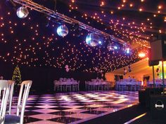 Find out more about this South Gloucestershire-based marquee hire company, who provide structures for weddings across most areas in the South West Wedding Marquee Hire, Wedding Reception, Wedding Day, Marquee Lights, Bar Mitzvah, Night Skies, The Help, Bulb, Sky