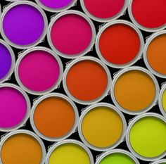 Colour Yorkshire   Based in Hebden Bridge, West Yorkshire