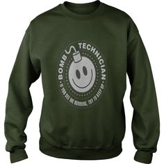 bomb technician #gift #ideas #Popular #Everything #Videos #Shop #Animals #pets #Architecture #Art #Cars #motorcycles #Celebrities #DIY #crafts #Design #Education #Entertainment #Food #drink #Gardening #Geek #Hair #beauty #Health #fitness #History #Holidays #events #Home decor #Humor #Illustrations #posters #Kids #parenting #Men #Outdoors #Photography #Products #Quotes #Science #nature #Sports #Tattoos #Technology #Travel #Weddings #Women