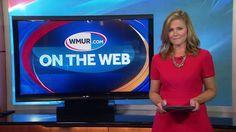 Erin Fehlau has your latest headlines.