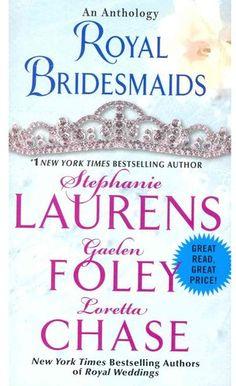 #Wal-Mart.com USA         #Valentine Gifts Idea     #Royal #Bridesmaids       Royal Bridesmaids         Cenizas de Medianoche     http://www.seapai.com/product.aspx?PID=6339399