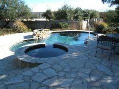 beautiful backyards pictures - Bing Bilder