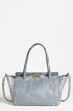 Luxury women bag Fashion bag Designer bag Luxury lover Fashion Designer b4bcb2cf9f7ba