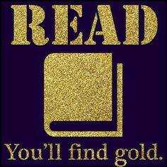 It's a fact. #booksthatmatter #bookhugs #bloomingtwig #yourstory