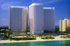 Live in Great Style, Luxury and Aristocracy at the Condo of St. Regis Bal Harbour