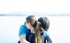 © Luisa Possi Engagement, Couple, Love, Liebe, Foto-Shooting, fotografieren, Natur, Pärchen, verliebt, Shooting, Lago Maggiore, Italia, Italy, Italien, See, Travel, Reise, Urlaub, Honeymoon