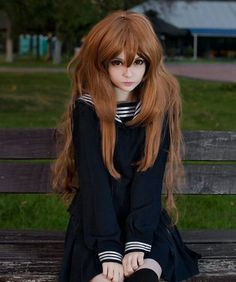 Taiga Aisaka - Toradora #taigaaisaka #toradora #tsundere  #cosplay