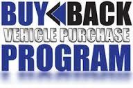 #Vehicle Buyback Program #California @ http://www.vehicleretirementadvisor.com.