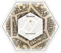 Hex_10_Slums_2.png (1200×1050)