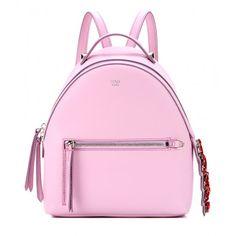 Backpack - Fendi