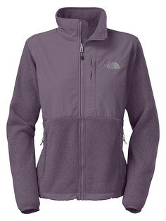 The North Face® Denali Sweater Fleece Jacket for Ladies   Bass Pro Shops