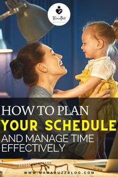 Struggling to get things organized and seeking for some Time-Management Tricks? Looking for inspiration and motivation on how to handle the hustle of Mom Life? Searching for ways to balance Motherhood and how to find time for yourself? Need not to worry! Our Guest Blogger, Paige, of paigebainbridge.com has some great tips and tricks to help us manage time effectively! #time-management #time-mangementtips #balance Mom Brain, Gas Service, Good Time Management, Work On Writing, Soccer Practice, The Hard Way, No Worries, How To Plan, Motivation