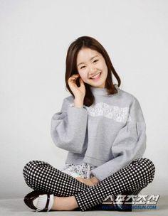 Seonam Girls High School Investigators 선암여고 탐정단(2014) Review of first 6 Episodes