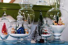 Decoração-de-natal-[potes-taças-garrafas]-013
