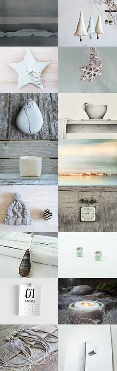 2 51 by Olga on Etsy--Pinned with TreasuryPin.com #etsyfinds