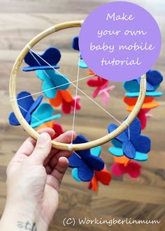 Fly Fishing Nursery On Pinterest Fish Mobile Fish And