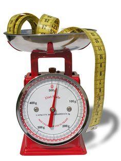 http://revisaoparaque.com/blog/dica/afinal-de-contas-usar-ou-nao-o-espaco-entre-unidade-de-medidanumero