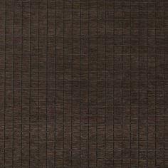 Warwick Fabrics : RIALTO ENCORE