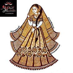 Basic Mehndi Designs, Legs Mehndi Design, Latest Bridal Mehndi Designs, Mehndi Designs For Girls, Mehndi Design Images, Dulhan Mehndi Designs, Latest Mehndi Designs, Mehendhi Designs, Mehndi Desighn