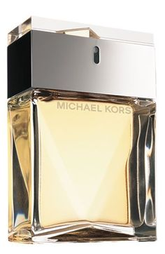 Perfect scent for me....soft and fresh.    Michael Kors Eau de Parfum Spray available at #Nordstrom