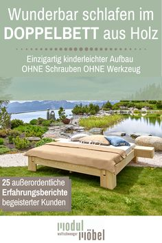 Outdoor Sectional, Sectional Sofa, Outdoor Furniture, Outdoor Decor, Home Decor, Wooden Double Bed, Bed Covers, Modular Couch, Decoration Home