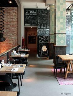 bar bistro city hall - leiden Italian Bar, Leiden, Concerts, Trips, Europe, Restaurant, Magazine, Future, Coffee