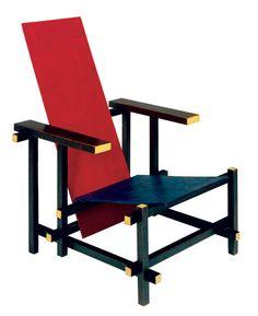 Arne Jacobsen Ant Chair Mieren Fritz Hansen En Stoelen