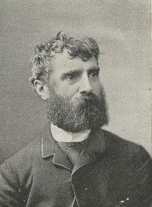 A. Leroy-Beaulieu – Pourquoi nous ne sommes pas socialistes (1895)