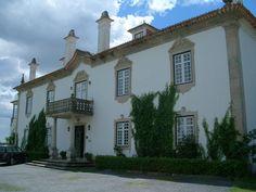 PALACETE DA QUINTA DE SÃO PEDRO, Alcains. - Pesquisa Google