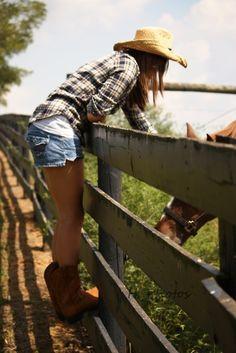 country girl - Pesquisa Google