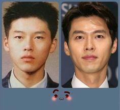 Фанзона Hyun Bin, Asian Actors, Korean Actors, Kdrama, Korean Drama Quotes, Soul Songs, My Bebe, So Ji Sub, Korean Star