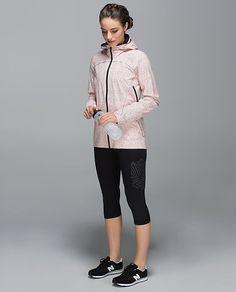 accc4081a0d lululemon makes technical athletic clothes for yoga