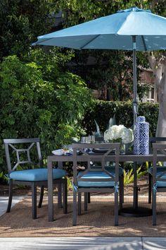 54 best outdoor furniture images lawn furniture outdoor furniture rh pinterest com
