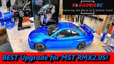Rc Drift Cars, Drifting Cars, Things To Come, Racing, Running, Remote Control Cars, Auto Racing